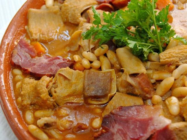 Dobrada recettes portugaises - Cuisine portugaise recettes ...